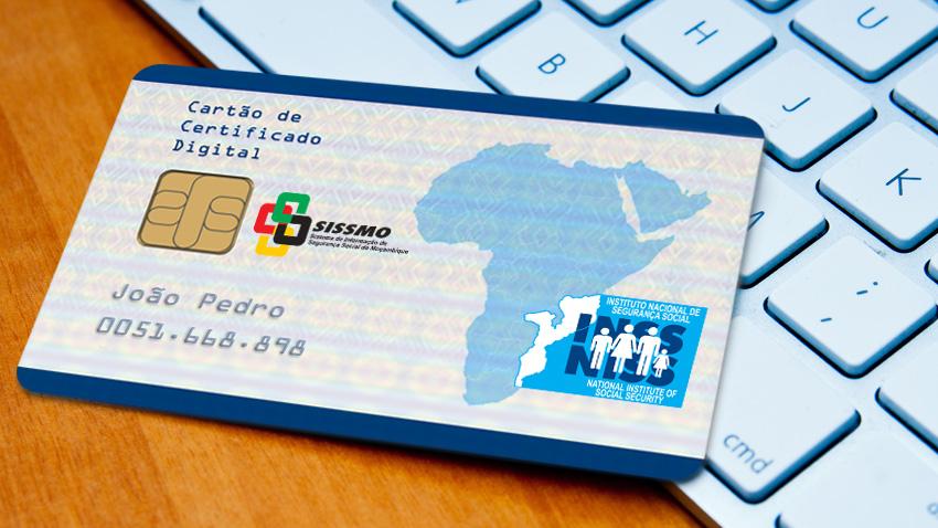 pg_noticia_aw_mocambique